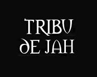 TRIBU DE JAH SAN MARTÍN