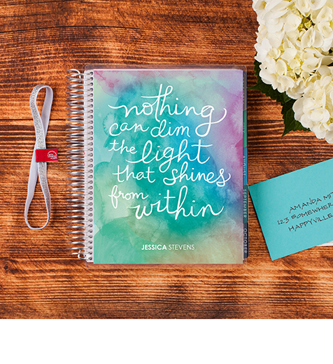 https://www.erincondren.com/referral/invite/amandaeller0504
