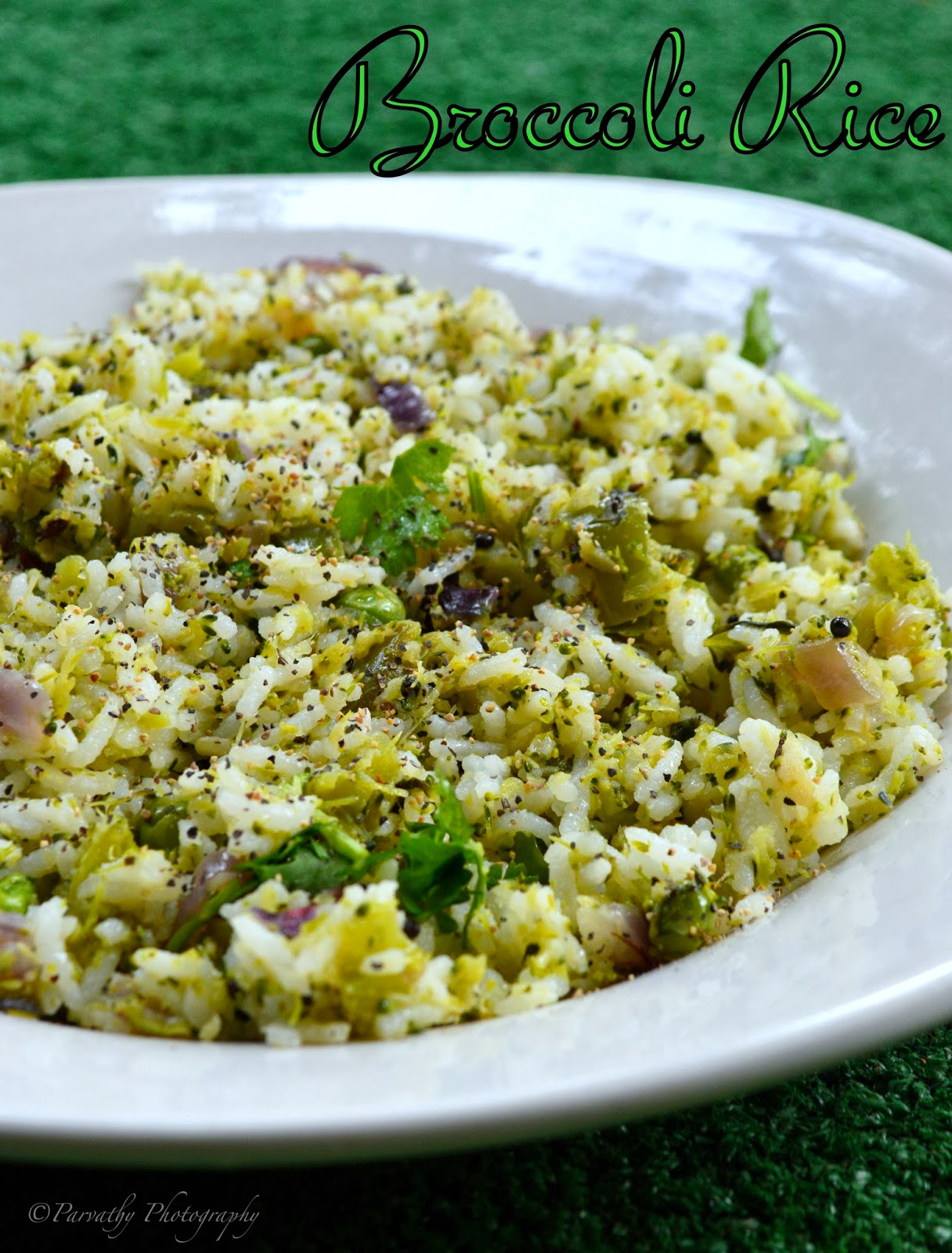 Indian food recipes indian recipes desi food desi recipes not that great and th doesnt like the flavors i dont wanna give up trying again and again when i saw this recipe in a cookery show i got excited forumfinder Choice Image