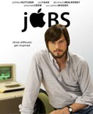 Steve Jobs (Mac Apple)