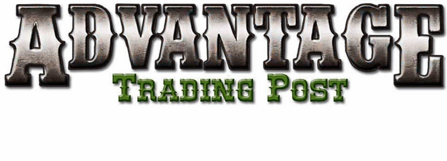 Advantage Trading Post
