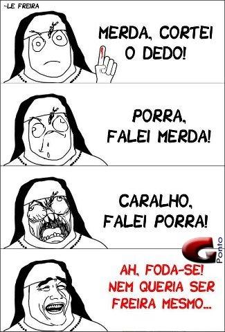 FODA-SE+ESTA+MERDA.jpg