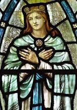 St. Canna