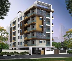 Bhavya Builders