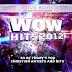WOW Hits (2012)