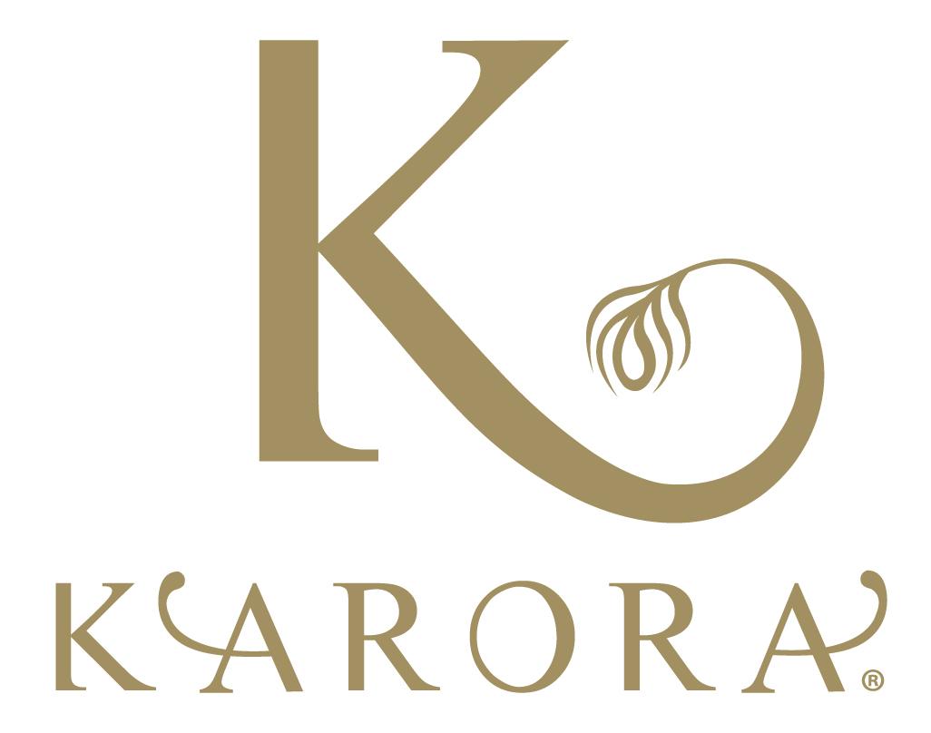 Cosmetic Brands Logo