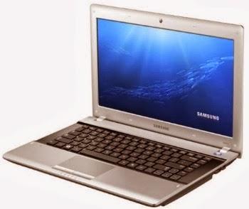 Samsung NP-RV415-AD1