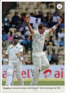 Ind-v-NZ-2nd-Test-Southee
