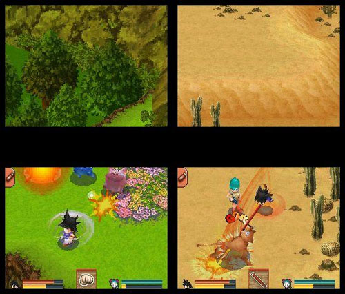 download pokemon nero 2 ita emuparadise