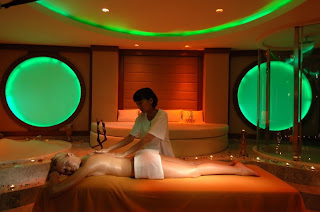 calista-luxury-resort-hotel-belek-antalya-spa-wellness