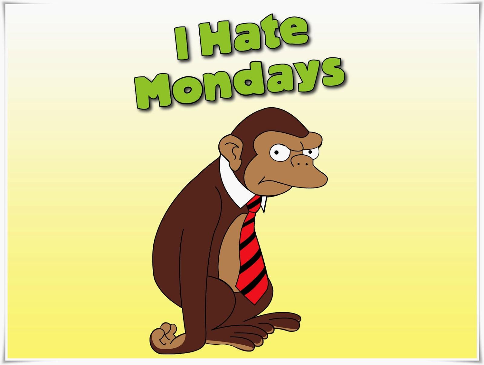 cartoon monkey download