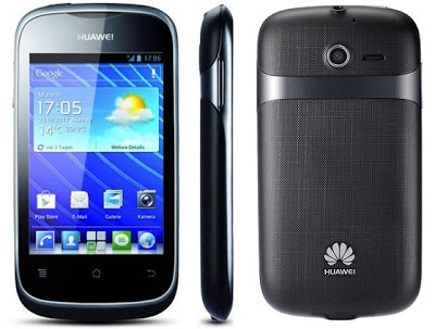huawei ascend y201 pro user manual guide rh phoneguidess blogspot com Huawei Glory Users Manual Huawei Phone User Guide