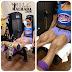 Treino de Pernas - Gracyanne Barbosa - Quadríceps - Posterior - Panturrilha