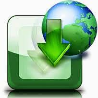 IDM Internet Download Manager 6.21 Build 14 Patch Download