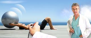 financial, health insurance, healthy tips, healthy life, healthy living tips, health insurance tips