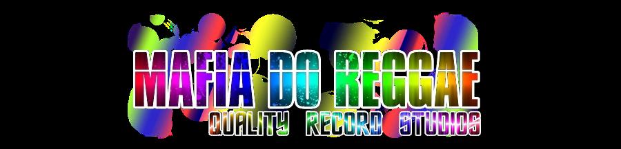 Máfia do Reggae