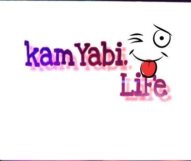 Kamyabi.Life