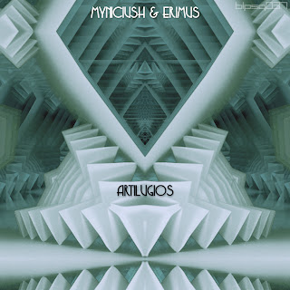 Myniciush & Erimus - Artilugios (FREE DOWNLOAD)