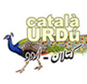 http://www.edu365.cat/agora/dic/catala_urdu/index.htm