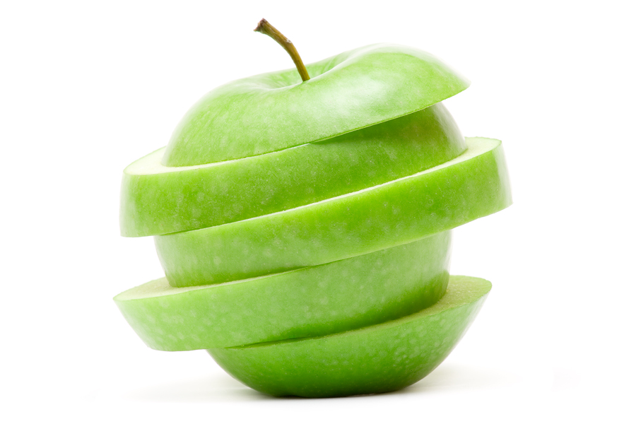 Types of Green Apple's http://factsram.blogspot.com/2013/01/green-apple-for-youthful-skin.html