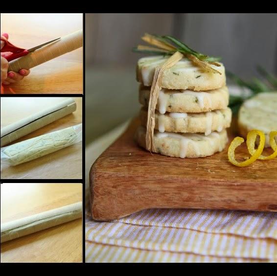 http://www.betterrecipes.com/blogs/daily-dish/2012/05/31/rosemary-shortbread-with-lemon-glaze/