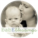 babEblessings