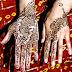 Επικίνδυνα χαρακτηρίζουν τα τατουάζ μαύρης χένας
