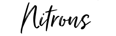 nitrons