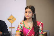 Tasyaah Awareness fashion walk press meet-thumbnail-15