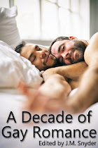 A Decade of Gay Romance