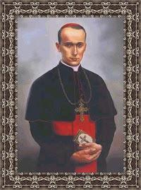 Beato Aloysius Stepinac
