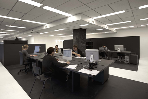 office insurance modern office designs home office furnitures