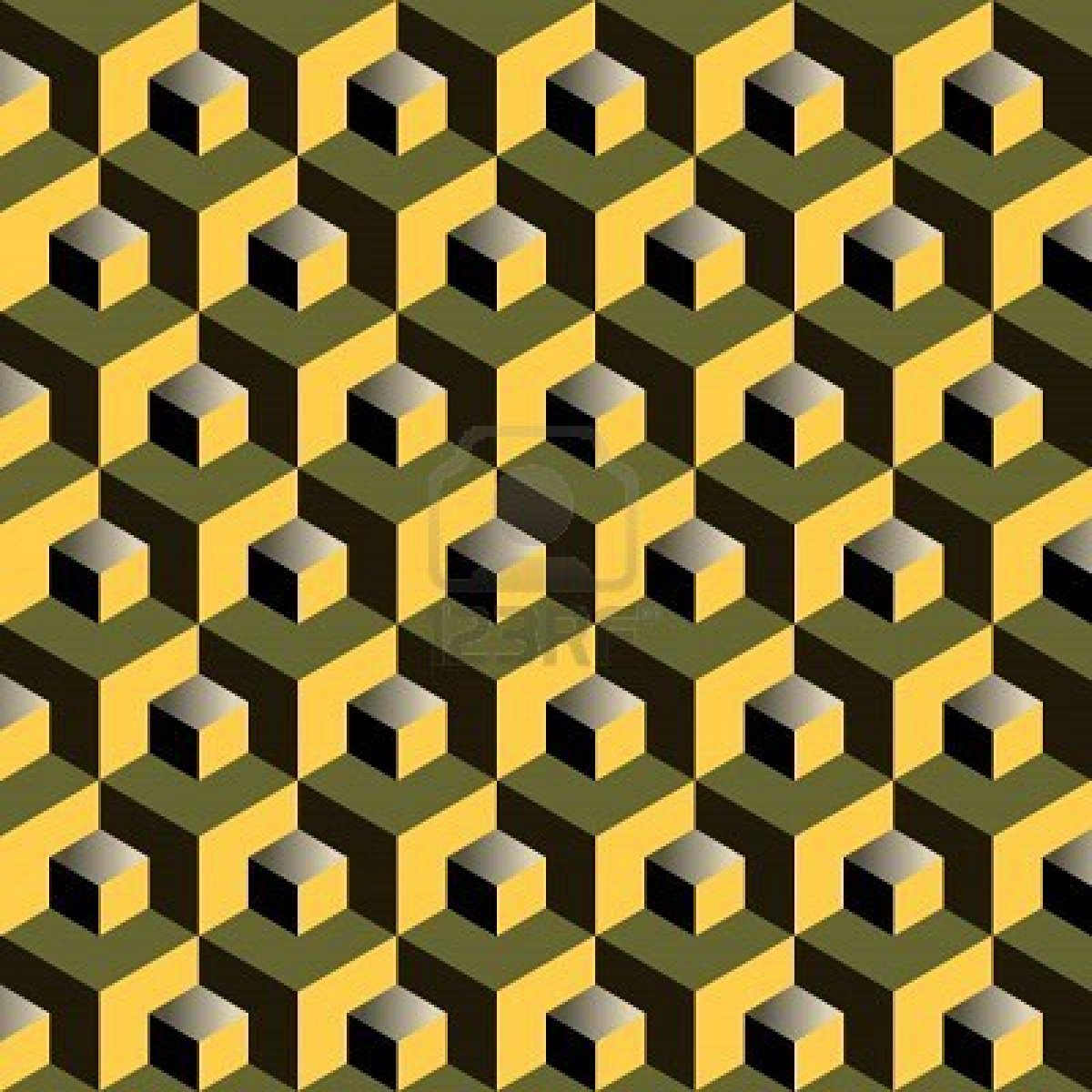 Vincent 39 S Design Blog Dsdn142 Research