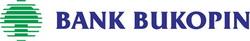 Cara Membayar Iuran Indovision Melalui ATM Bank Bukopin
