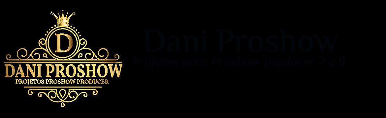 Dani Proshow