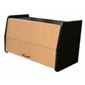 Instalaciones nula archivadores y gabinetes for Muebles de oficina kennedy