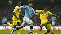 Reading-Manchester-City-premier-league