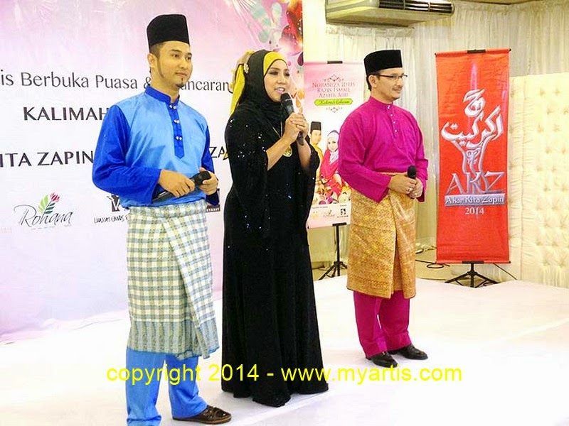 MYARTIS.COM | GOSIP ARTIS MALAYSIA | GAMBAR ARTIS | VIDEO ARTIS ...