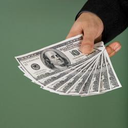 1 hour loans contact details