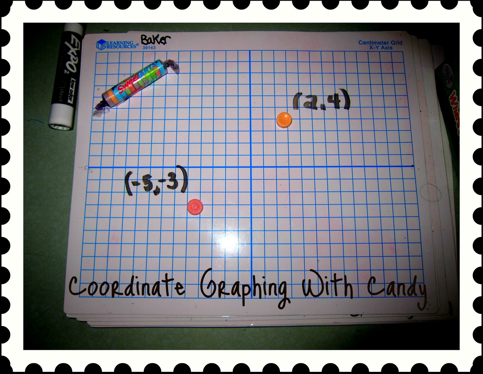Free Worksheet Graphiti Worksheets a middle school survival guide graphing fun in the resource room monday september 26 2011