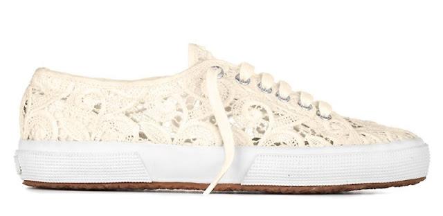 sneakers chiara ferragni