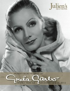 Cunard-Queen-Mary-2-Greta-Garbo-Auction