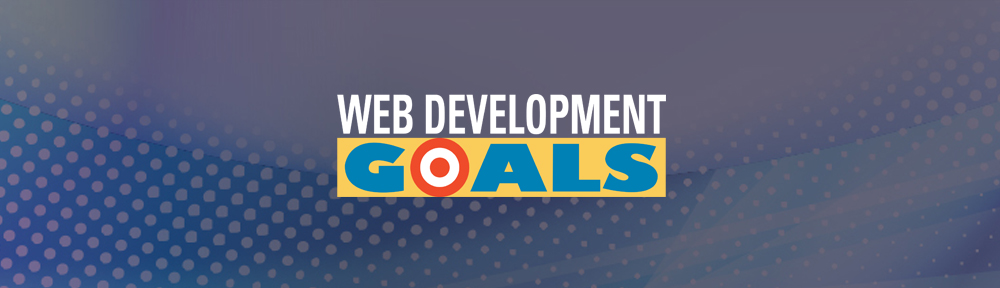 Web Development Goals, LLC