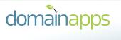 DomainApps
