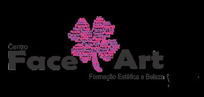Centro Faceart