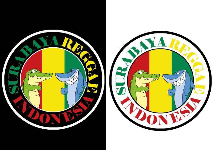 Surabaya Reggae Indonesia