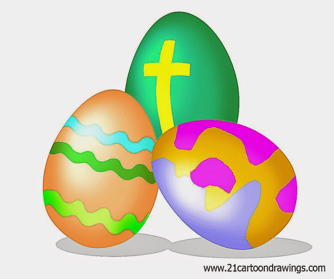 Religious easter flowers clip art amazing wallpapers