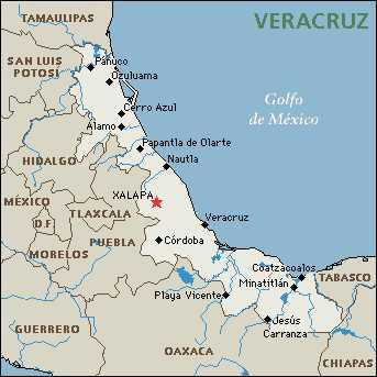 Black History Heroes Gaspar Yanga and Blacks in Mexico 1570