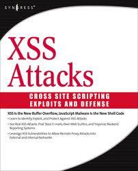 Download XSS Exploits Cross Site Scripting