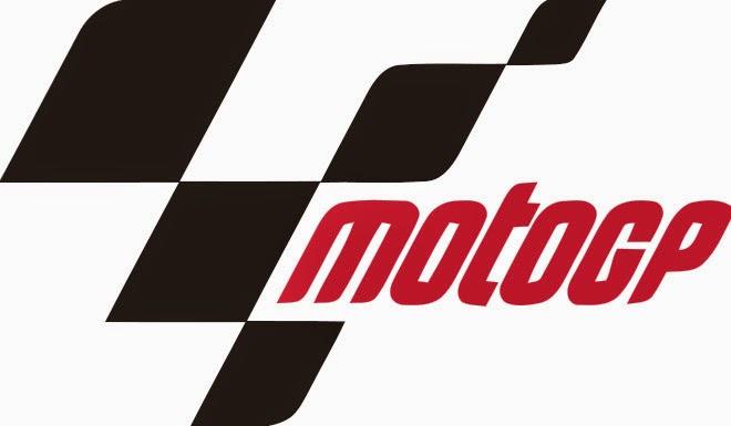 Download Kalender Fixtures Jadwal MotoGP 2015 PDF - Logo MotoGP